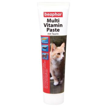 multi-vitamin-paste-cats