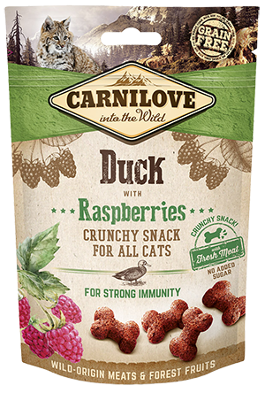 carnilove_crunchy_cat_treats_duck_raspberries_pp